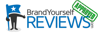 brandyourself reviews